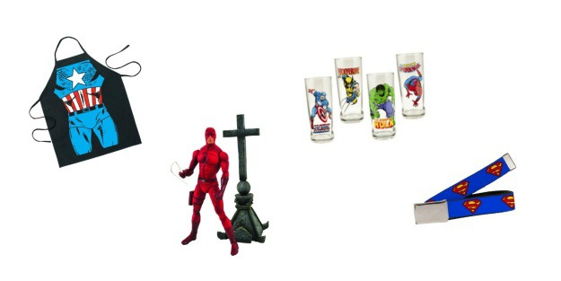 stocking-stuffers-superhero-men.jpg