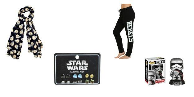 stocking-stuffers-star-wars-women.jpg