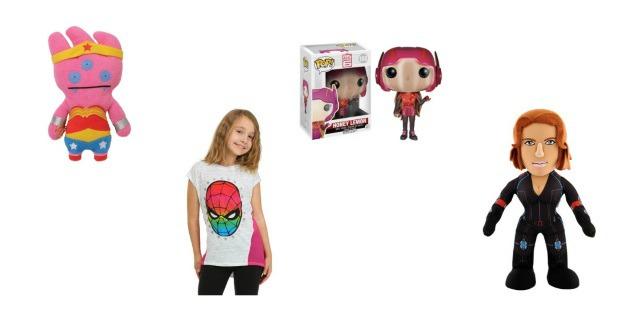 stocking-stuffers-superhero-girls.jpg