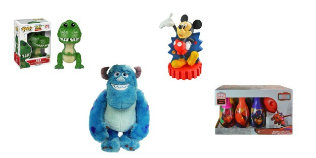 stocking-stuffers-disney-boys.jpg