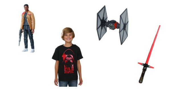 stocking-stuffers-star-wars-boys.jpg