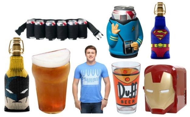 beer-gifts.jpg