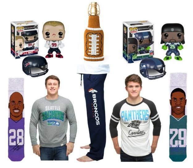 football-gifts.jpg