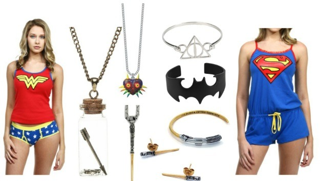 geeky-jewelry-and-accessories.jpg