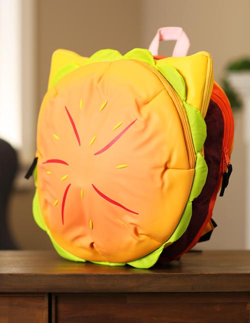Steven Universe Backpacks