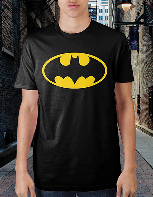 d710e87a EXCLUSIVE Batman Clothing, Apparel, & Accessories | Fun.com