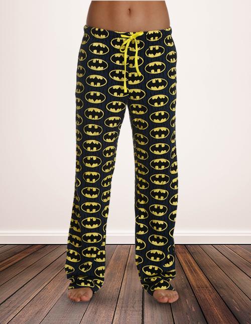 Batman Lounge Pants