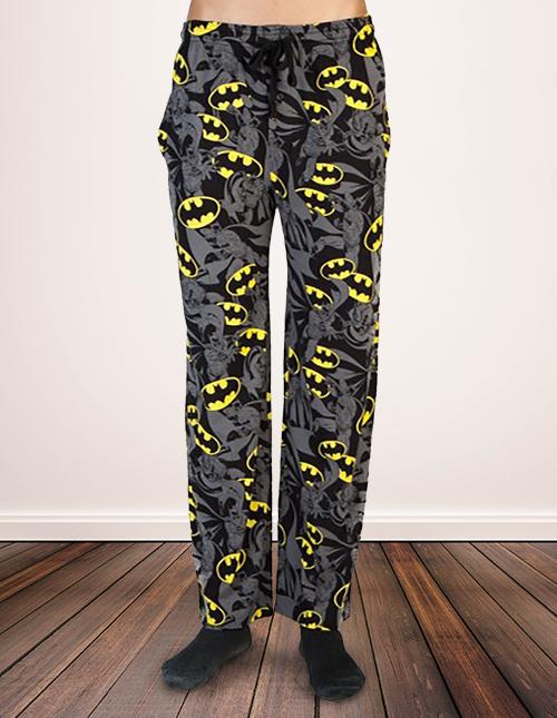 Batman Sleep Pants