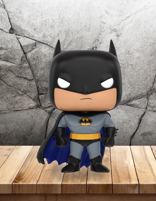 Funko POP! Batman