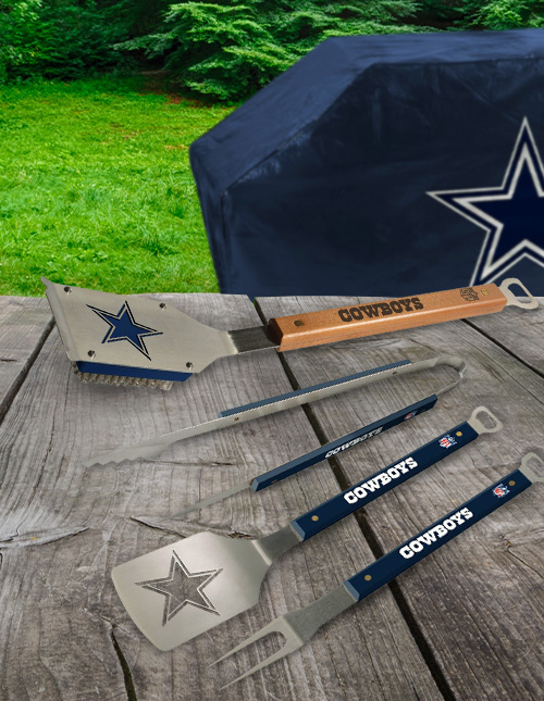 Dallas Cowboys Gifts for Men