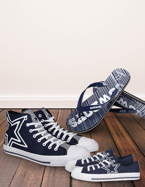 Gifts for Dallas Cowboys Fans