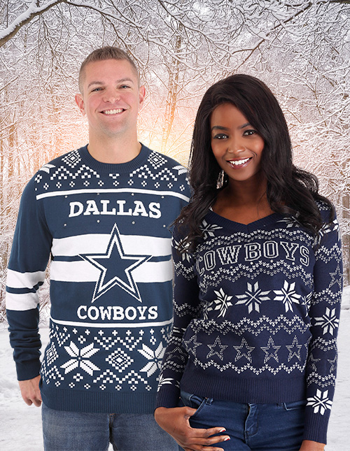 Unique Dallas Cowboys Gifts
