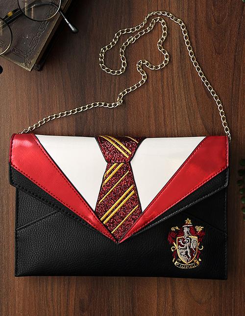 Danielle Nicole Harry Potter Bag