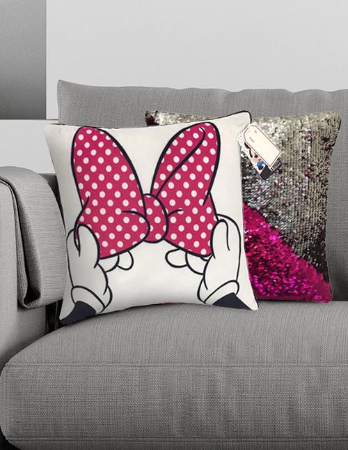 Disney Pillows