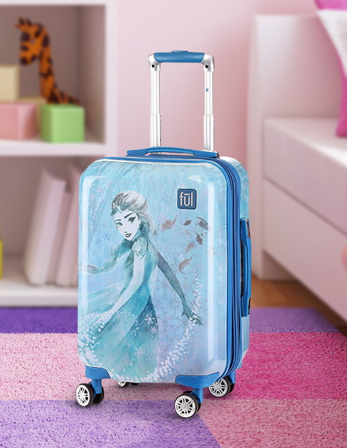 Elsa Frozen Gifts
