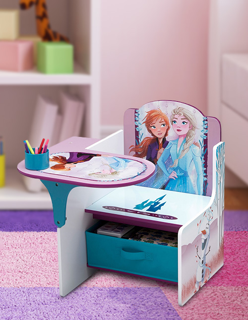 Frozen 2 Gifts
