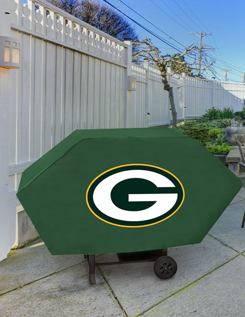 Green Bay Packers Gifts for Him
