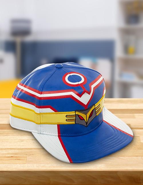 My Hero Academia Hat