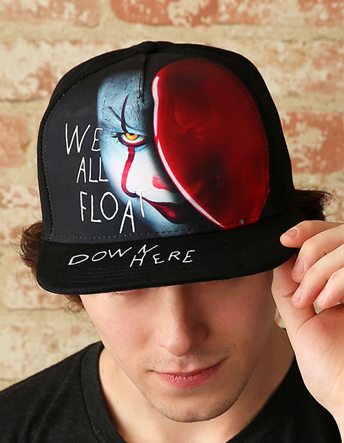 Pennywise Hat