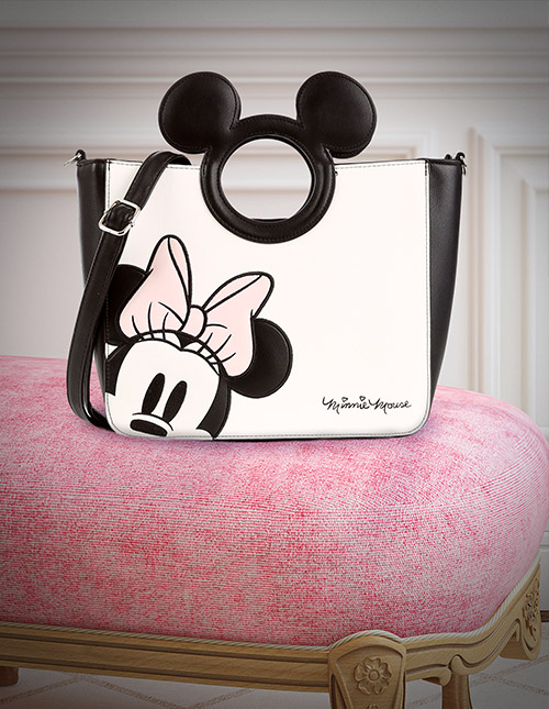 Loungefly Disney Purses