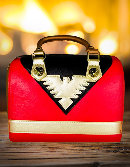 Loungefly Handbag