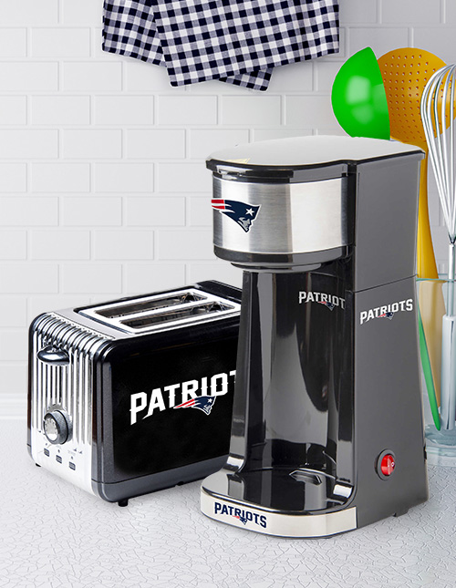 New England Patriots Gifts for Him