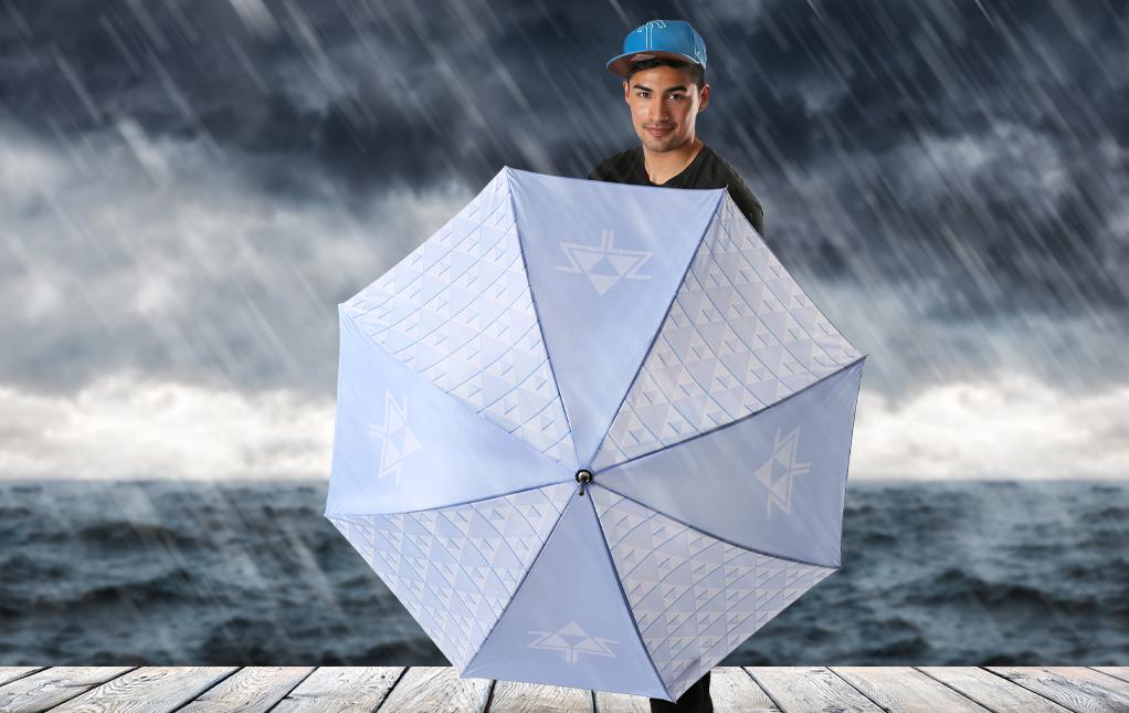 Rain Gear for Men