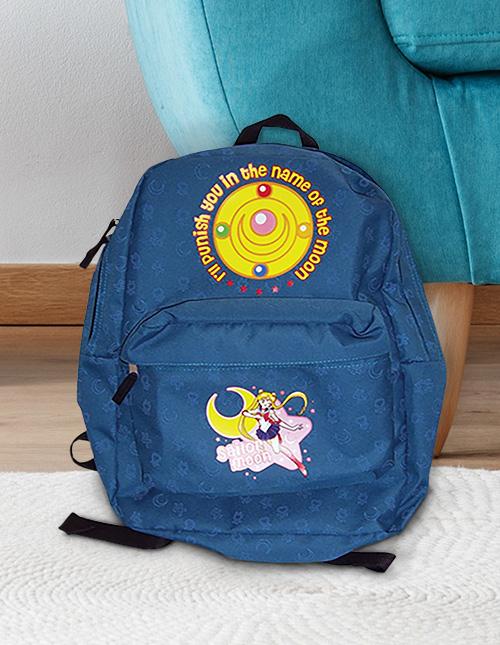 Sailor Moon Backpack