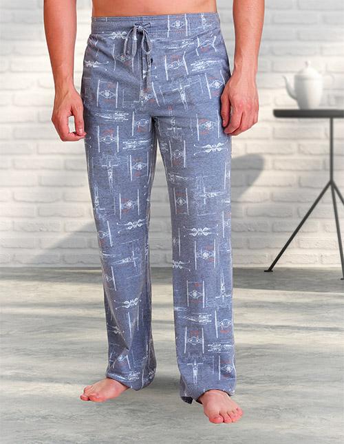 Best Men's Lounge Pants