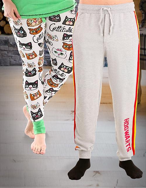 Best Lounge Pants