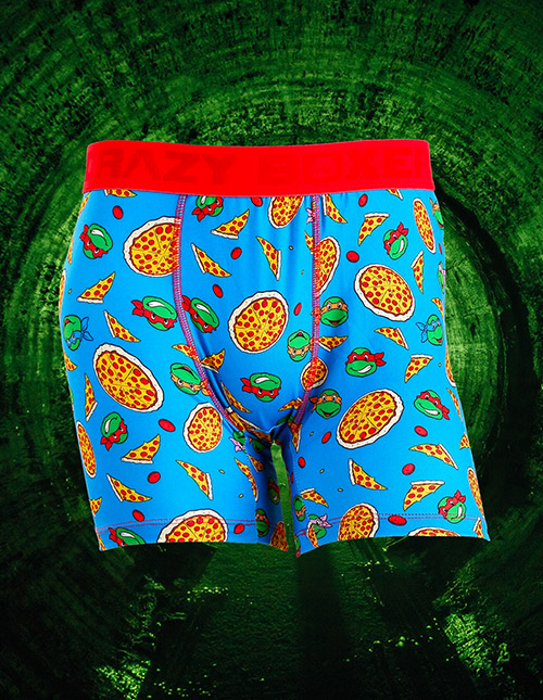 Funny Boxers for Men