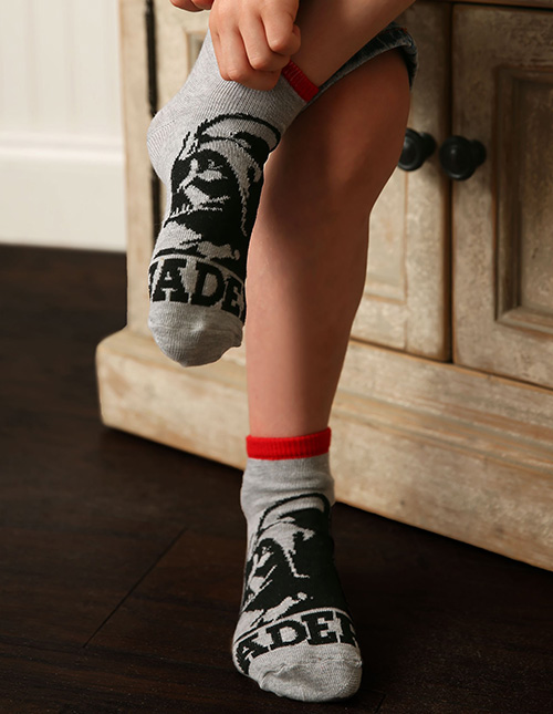 Fun Socks for Kids