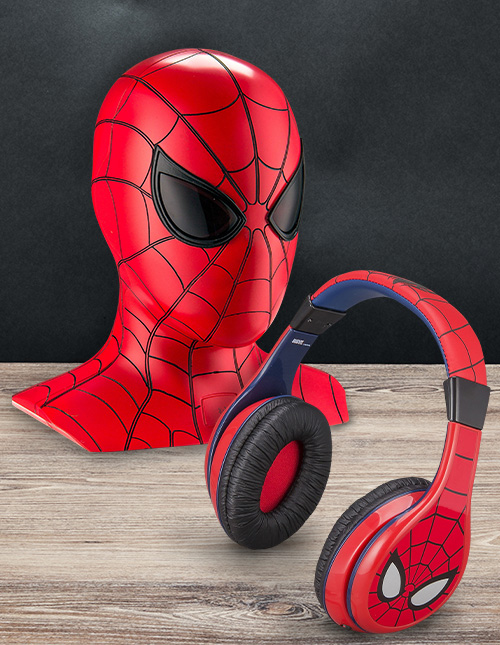 Spiderman Gift Ideas
