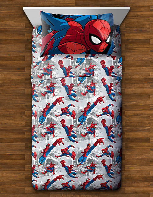Unique Spiderman Gifts