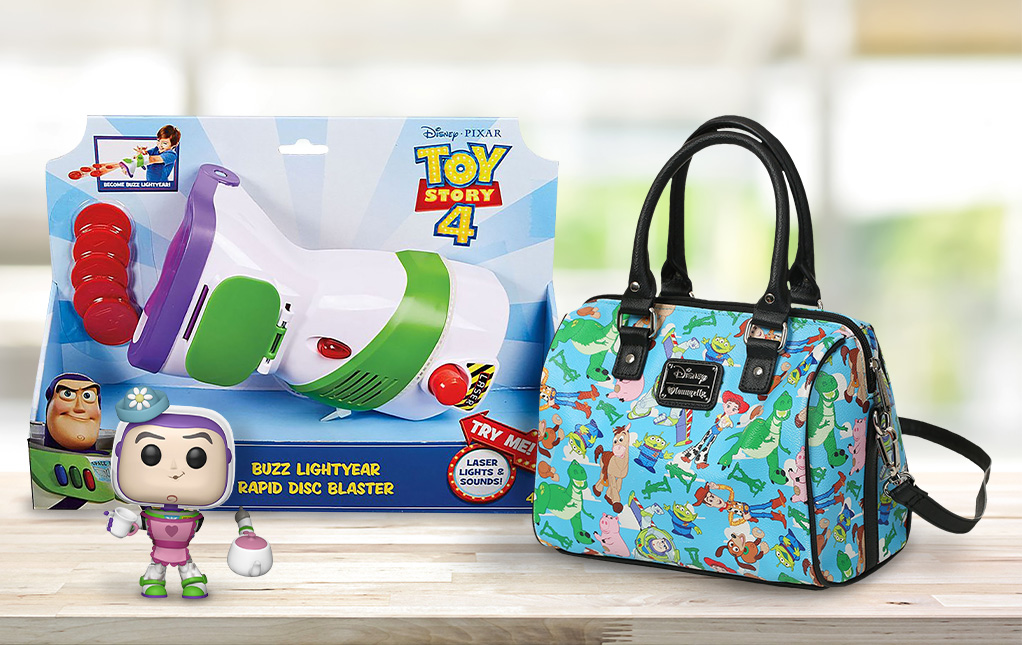 Toy Story Gifts