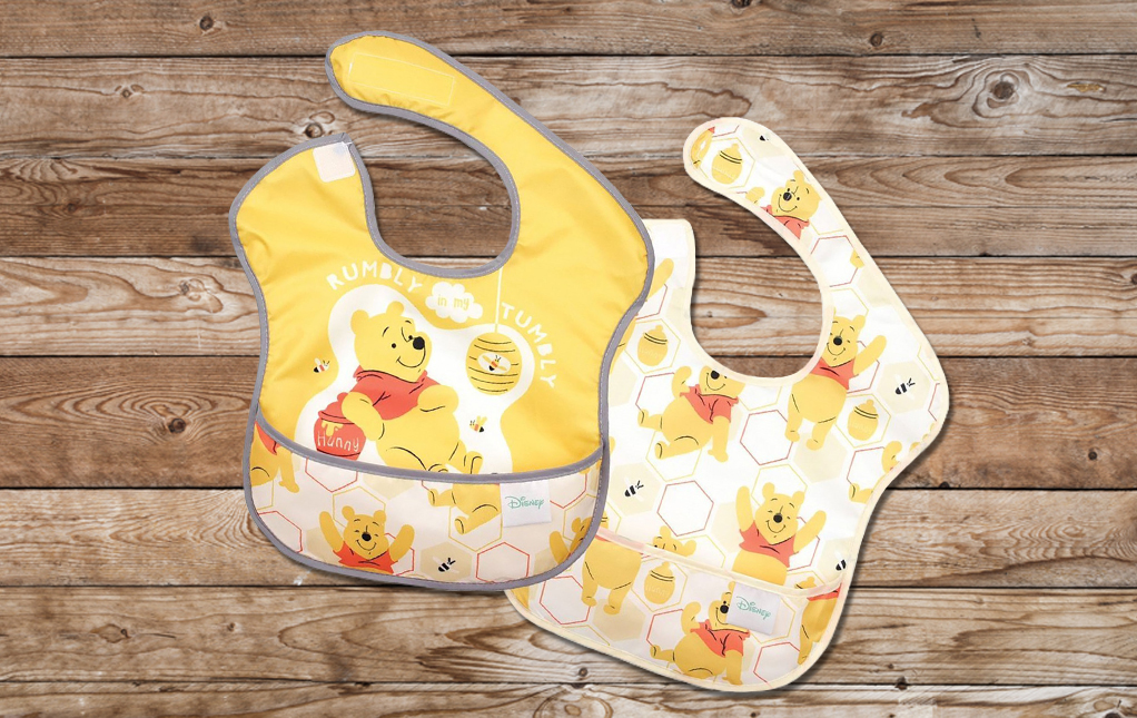 Winnie the Pooh Baby Gifts
