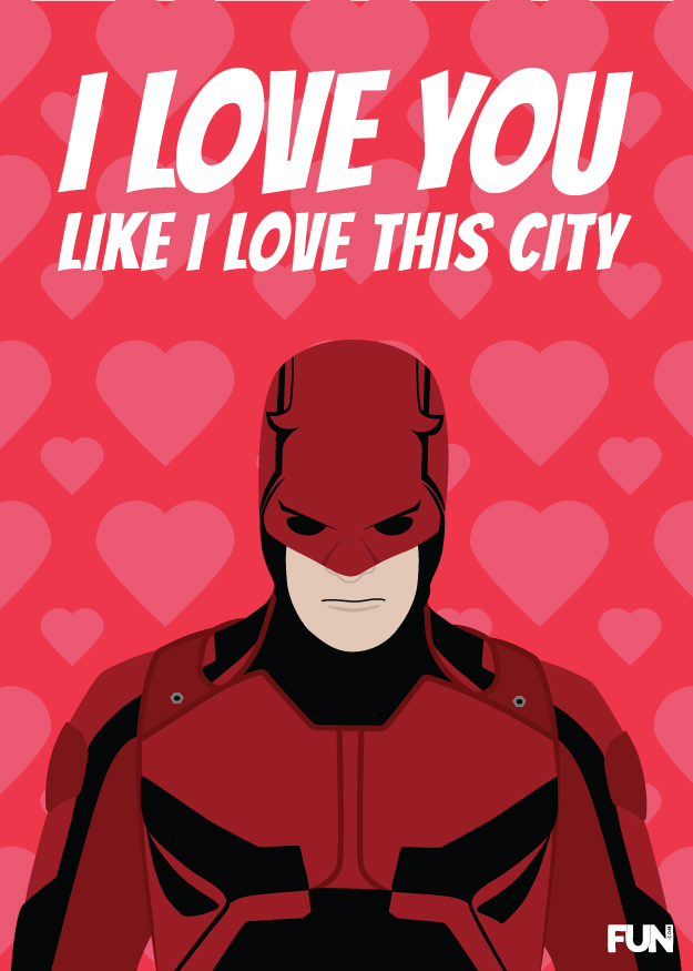 14 Netflix And Chill Valentines Free Printables Fun Blog
