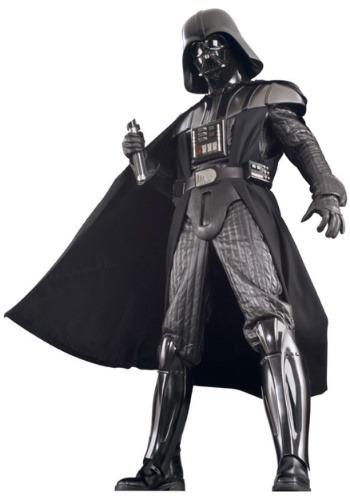 Ultimate | Costume | Darth | Vader