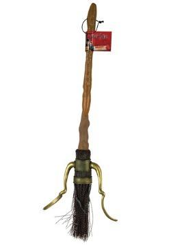 Quidditch Harry Potter Broom