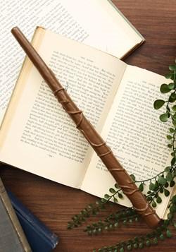 Hermione Granger Wizard Wand Update