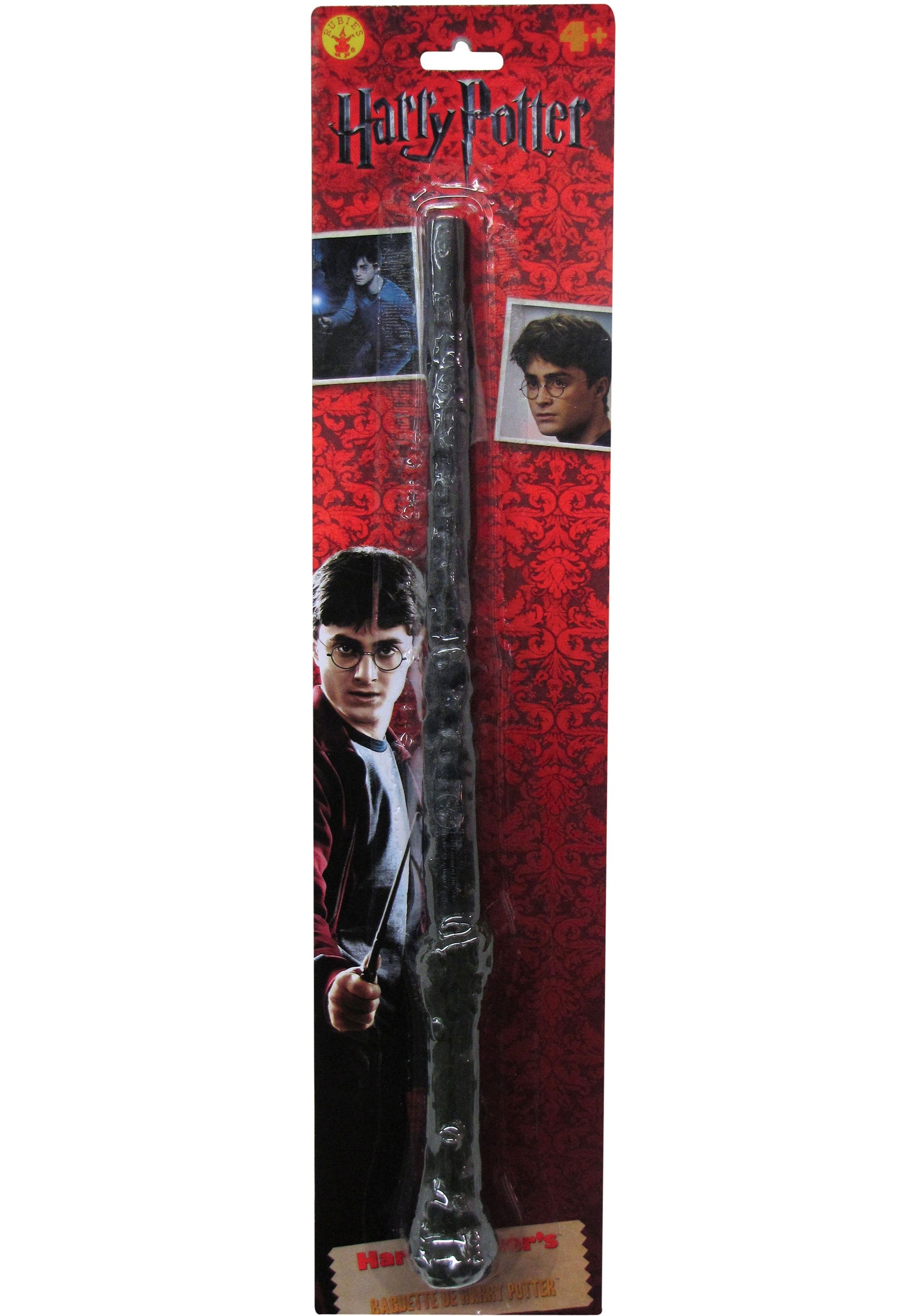 Harry potter wizard wand for Wizard wand