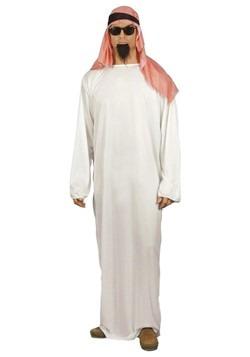 Adults Arab Costume Update1