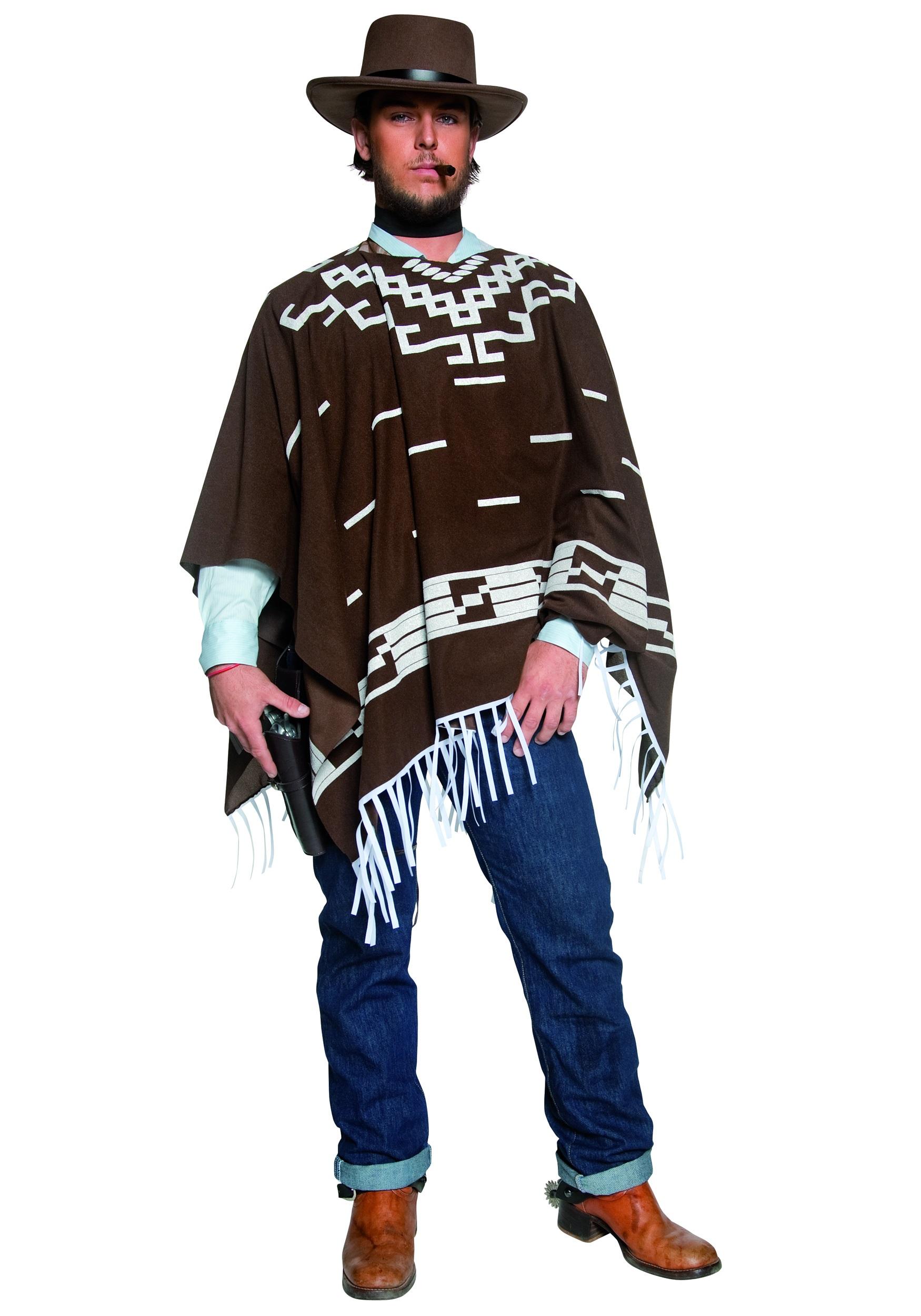Wild Western Gunman Costume  sc 1 st  Fun.com & Gunman Wild Western Costume