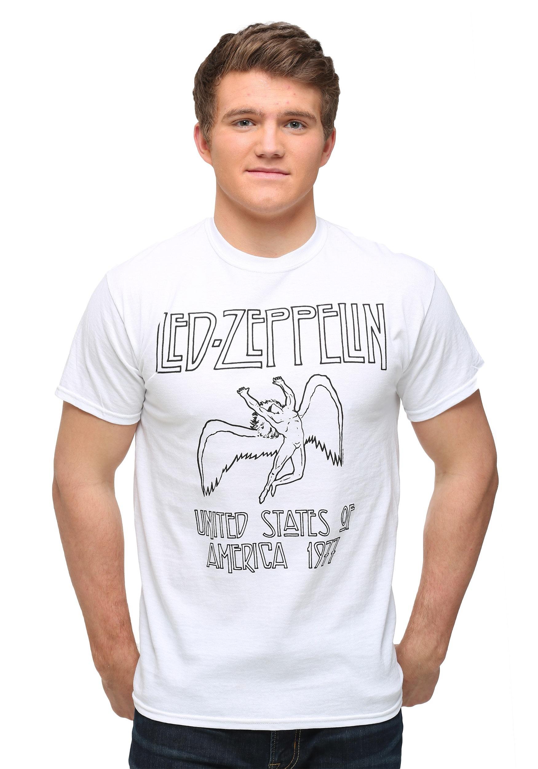 c97066401 led-zeppelin-white-icarus-t-shirt.jpg