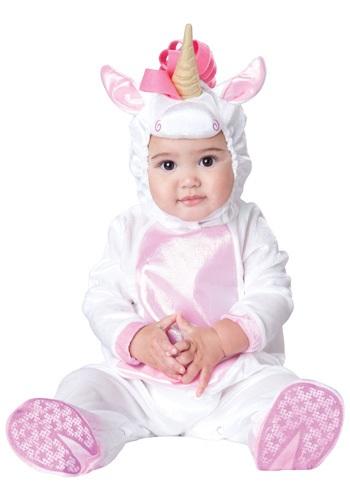 Magical Unicorn Costume for Infants
