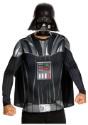 Star Wars Darth Vader Top and Mask
