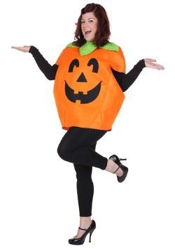 Classic Pumpkin Adult Costume