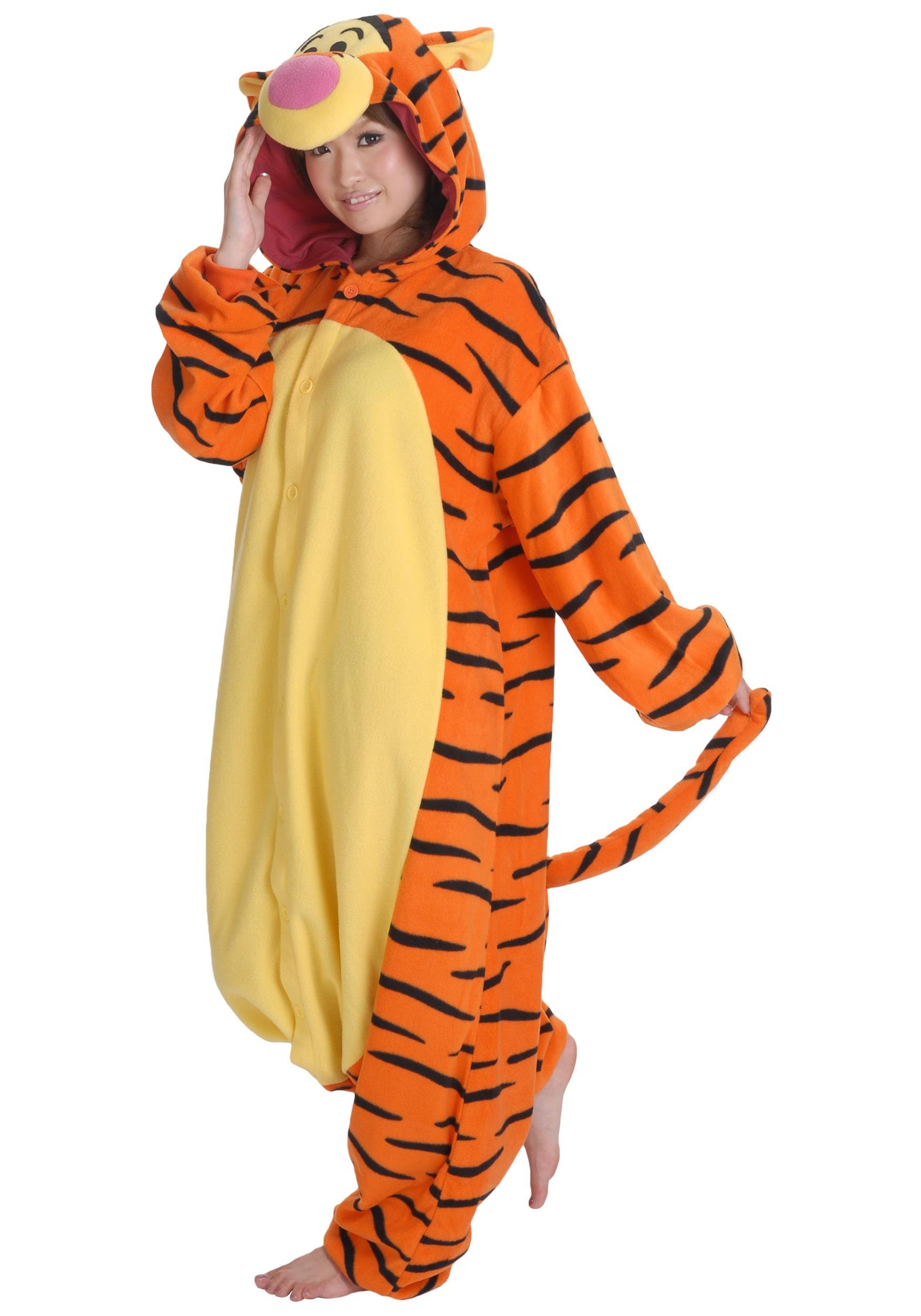 e77f2f0781 Pajamas - Kigurumi   Sleepwear - Fun