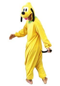 Adult Pluto Pajamas 2