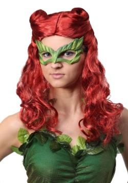 Womens Vixen Villain Wig